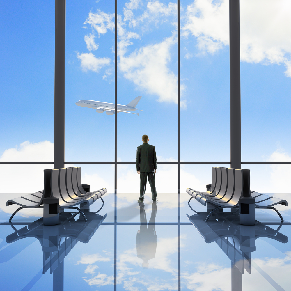 3 key steps when planning your presenceatvirtual Aerospace Shows